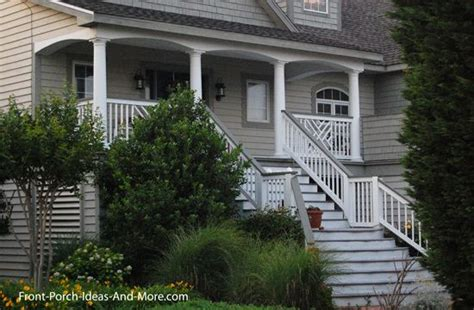 Small Porch Ideas For Mobile Homes