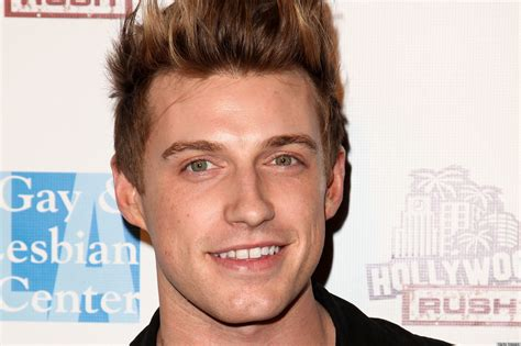 jeremiah brent  easy diy tips    style