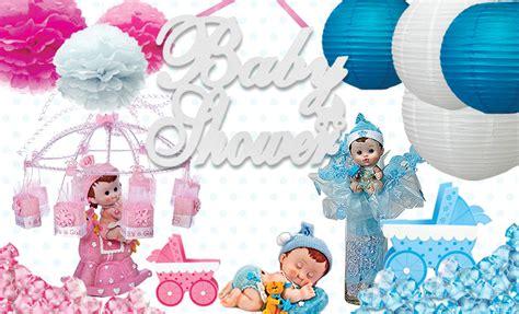International Baby Shower - baby shower portofino international