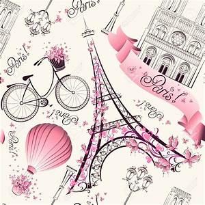 Paris Cliparts, Stock Vector And Royalty Free Paris