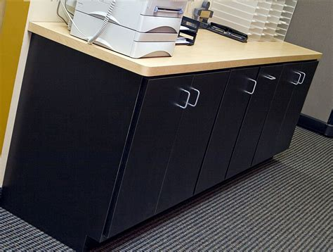 home depot built in office cabinets office depot storage cabinets built in home office using
