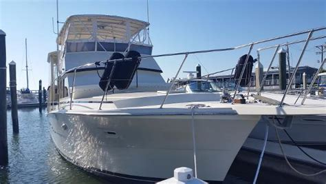Viking Boats For Sale In Florida by Viking 44 Aft Cabin Motoryacht Boats For Sale In Florida