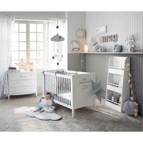 collection chambre bebe agréable chambre bebe mixte deco 14 maisons du monde