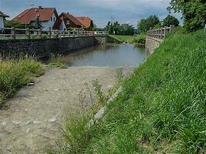 Durchflussmenge Berechnen Wasser : wieviel wasser ist hochwasser unser hagenbach hochwasserschutz zwischen klamm und damm ~ Themetempest.com Abrechnung