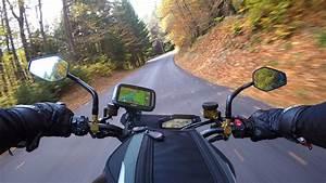 Tomtom Rider 1 Test : tomtom rider 550 motorradnavi im test testbericht ~ Jslefanu.com Haus und Dekorationen