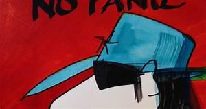 Udo Lindenberg Zeichnung : udo lindenberg panische malerei hinterm horizont ~ Kayakingforconservation.com Haus und Dekorationen