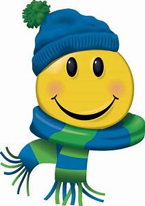 Freezing Smiley | www.pixshark.com - Images Galleries With ...