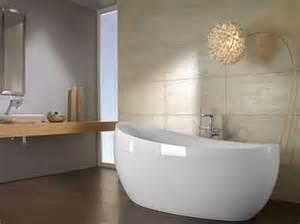 salle de bains les derni 232 res tendances femme actuelle