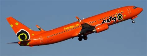 Travelstart And Mango Airlines Are Joining Forces For