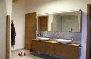 badezimmer streichen badezimmer platten streichen speyeder net verschiedene ideen für die raumgestaltung inspiration