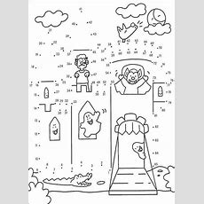 Haunted House Game Coloring Pages Hellokidscom