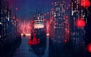 Over 35 Designer Wallpaper Images for Free Download