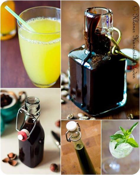 Geschenke Aus Der Kuche Rezepte by Geschenke Aus Der K 252 Che Weihnachten Basteln