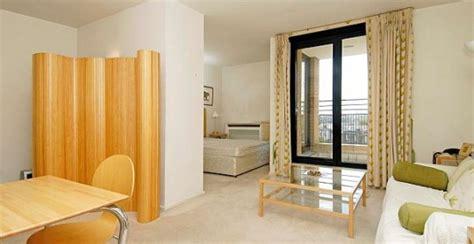 idee de decoration design pour  petit appartement