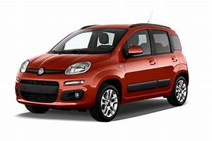 Fiat Panda 2018 Prix : fiat panda 2018 manual full option lounge new cash or instalment hatla2ee ~ Medecine-chirurgie-esthetiques.com Avis de Voitures