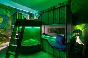 Top, 10, Themed, Rooms, In, Orlando