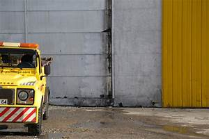 Assistance Depannage Axa : assistance depannage voiture blog mode tendance et lifestyle paris beaauuu ~ Medecine-chirurgie-esthetiques.com Avis de Voitures