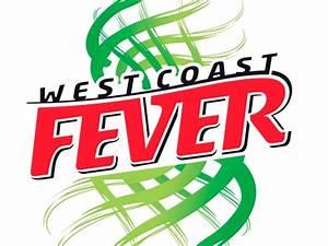 West Coast Fever Logo
