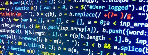 Blocking Adblock Without Javascript