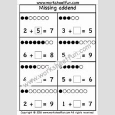 89 Best Images About First Grade Worksheets On Pinterest  Fractions Worksheets, Fact Families
