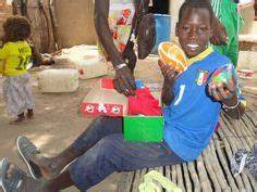 1000 ideas about Operation Christmas Child on Pinterest