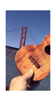 UKE SCENE: San Francisco – Ukulele