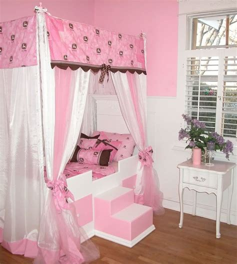 twin sixe bed  canopy canopy twin bed twin canopy