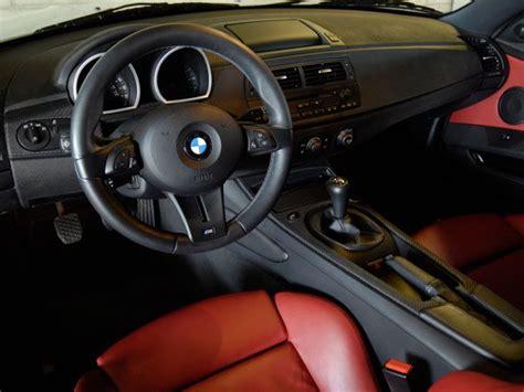 2008 Lotus Exige S 240, 2008 Bmw Z4 M