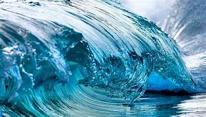 Waves, Nature, Sea, Water, Water, Drops, Wallpapers, Hd, Desktop, And, Mobile, Backgrounds