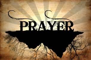 Image result for Prayer