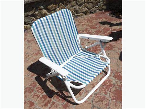 eddie bauer chair umbrella city