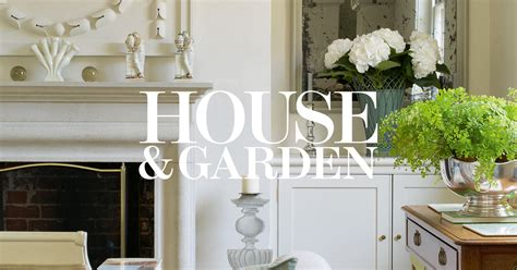 Home Decor Design Websites by House Garden The Website Of House Garden