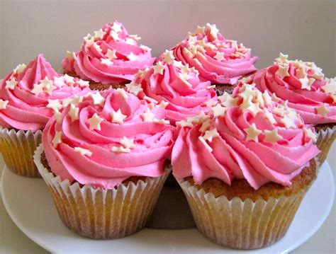 topping for cupcakes cupcake recipe feeding time blog