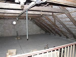 Dachdämmung Von Innen Kosten : dachd mmung dachbodend mmung oder dachausbau ~ Lizthompson.info Haus und Dekorationen
