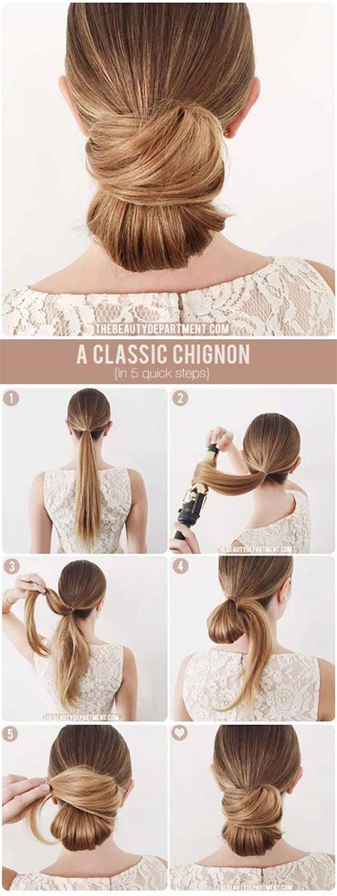 wedding hairstyles  long hair  goddess