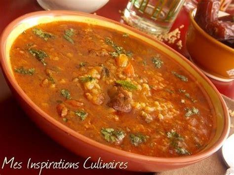 cuisin algerien ramadan 39 cuisine algerienne 39 in cuisine du monde cuisine