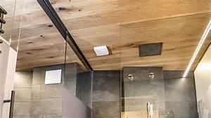 Holz Und Raum : akustikdiele aus holz raumakustik verbessern ~ A.2002-acura-tl-radio.info Haus und Dekorationen