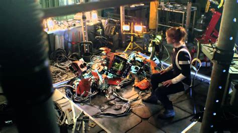 Frictional Games Releases New Trailer For SOMA, Focusing ...
