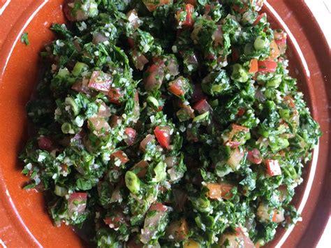 livre de cuisine libanaise cuisine libanaise