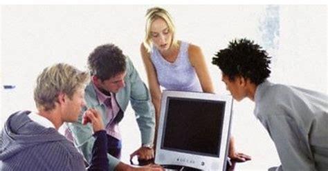 dispense informatica appunti dispense e compiti di lab informatica