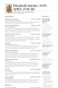 resume sle practitioner nursing homes resume near me sales nursing lewesmr