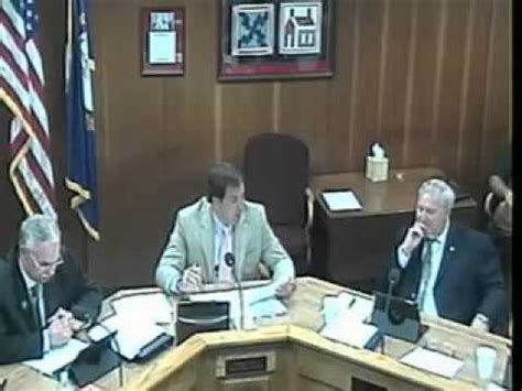 madison county fiscal court richmond bereaonline