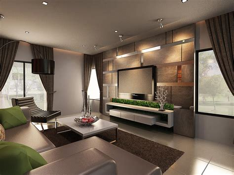 Home Interior Design : Home & Decor Singapore