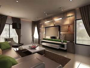Lavish, Interior, Design, Dbss, Resale