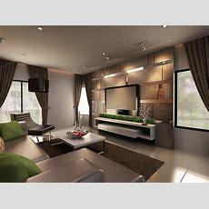Lavish Interior Design  Hdb (btodbss Resale