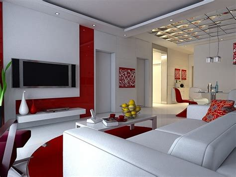 room color design latest living room color design 2017 for small house with
