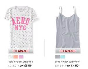 coupon code for dose of colors s daily dose aeropostale hoodies only 8 40 each reg