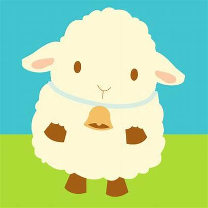 Sheep Clipart Clipartix Personal Projects Designs