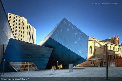 musee d moderne san francisco only in san francisco le mus 233 e juif coontemporain