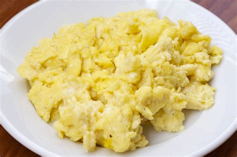 repairing a moen kitchen faucet scrambled eggs 28 images if you ve never eaten